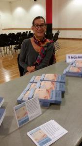 Book Expo 1